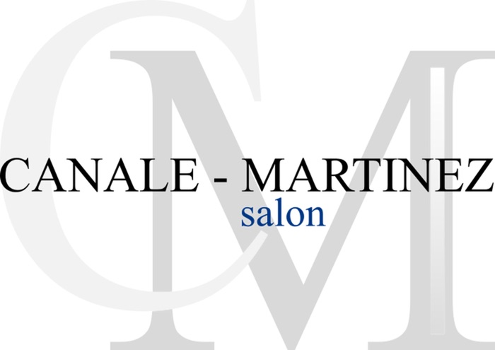 Canale Martinez Salon