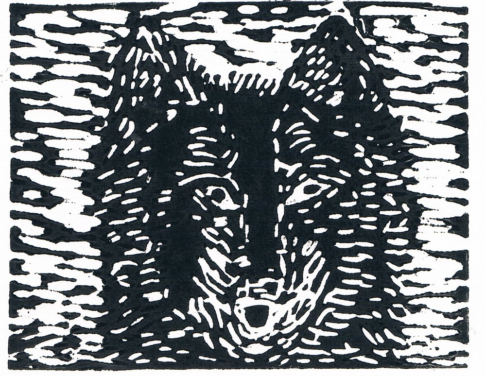 WolfLinol2.jpg