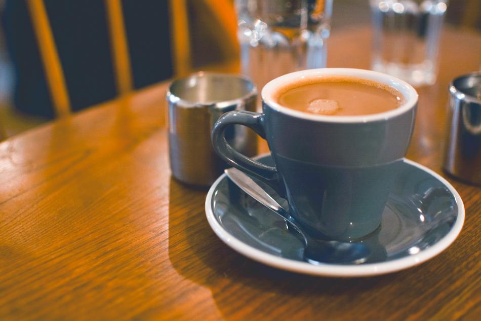 Frukost-Greasy_Spoon1.jpg