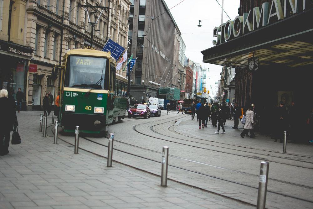 Finland-Helsinki_0148.jpg