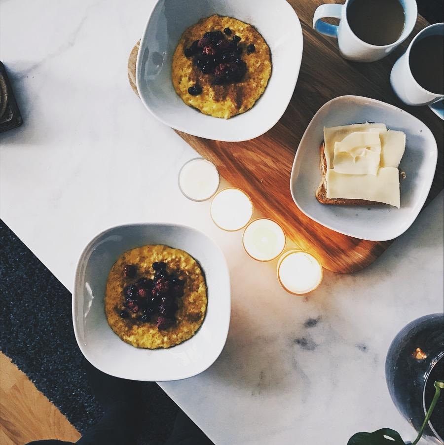 saffransgröt-frukost.jpg