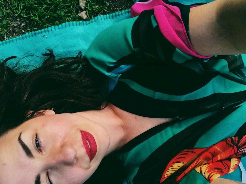 amnakod-selfie.JPG