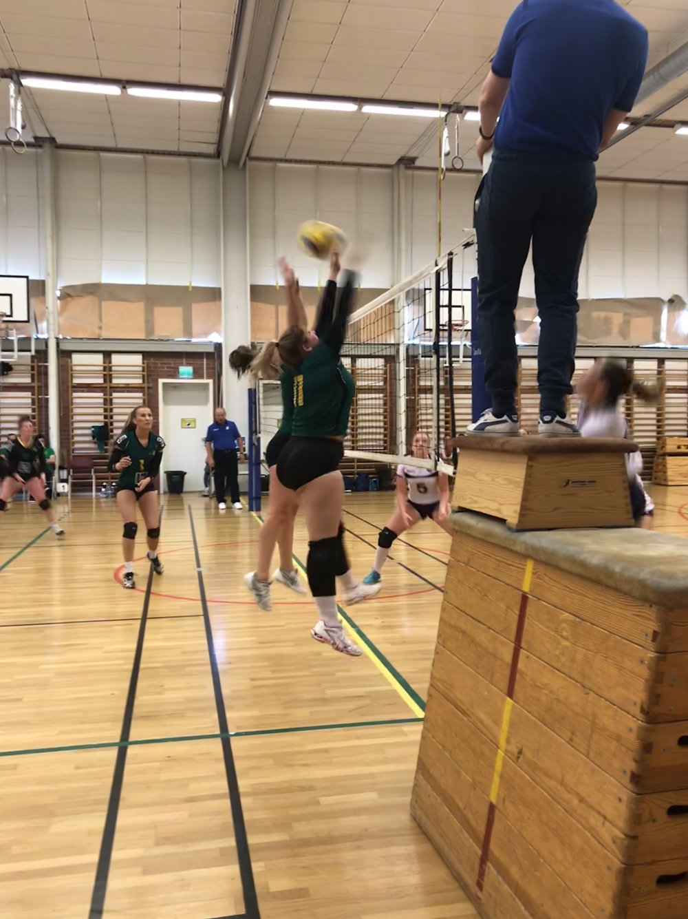 Södertelge-volleyboll-damA.JPG