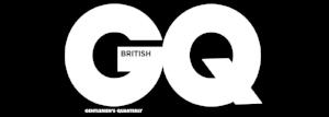 GQLOGO-1400x500.jpg