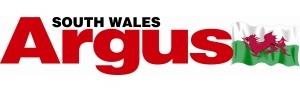 south-wales-argus.jpg
