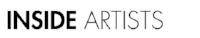1.Inside Artisis Logo.jpg