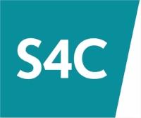 2.S4C logo.jpg