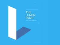 3. Lumen Prize.jpg