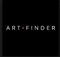 ArtFinder.jpg