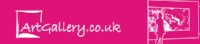 ArtGallery.co.uk Logo.jpg