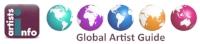 Artists Info2.jpg
