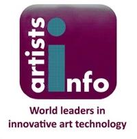 ArtistsInfo Logo.jpg