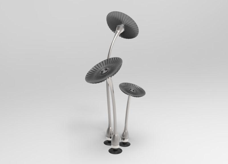 mushroom-tabletop-decoration-3d-model-obj-3dm.jpg