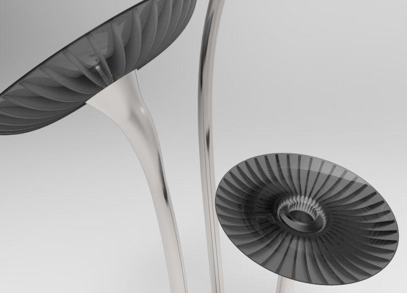 mushroom-tabletop-decoration-3d-model-obj-3dm (2).jpg