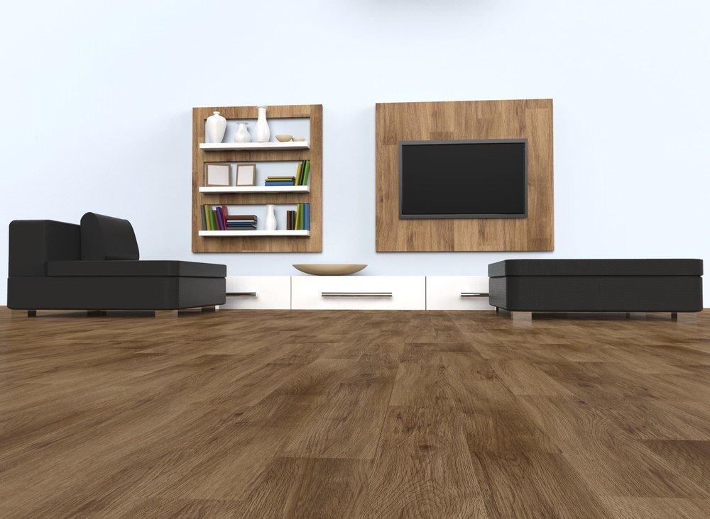 living-room-3d-model-obj-3dm.jpg