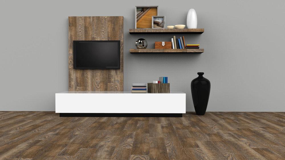living-room-2-3d-model-3dm.jpg