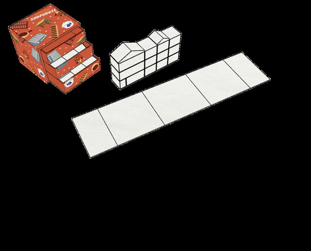 Packaging 1.png