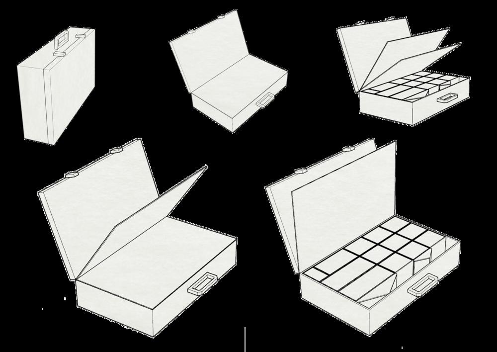 Packaging 1-2.png