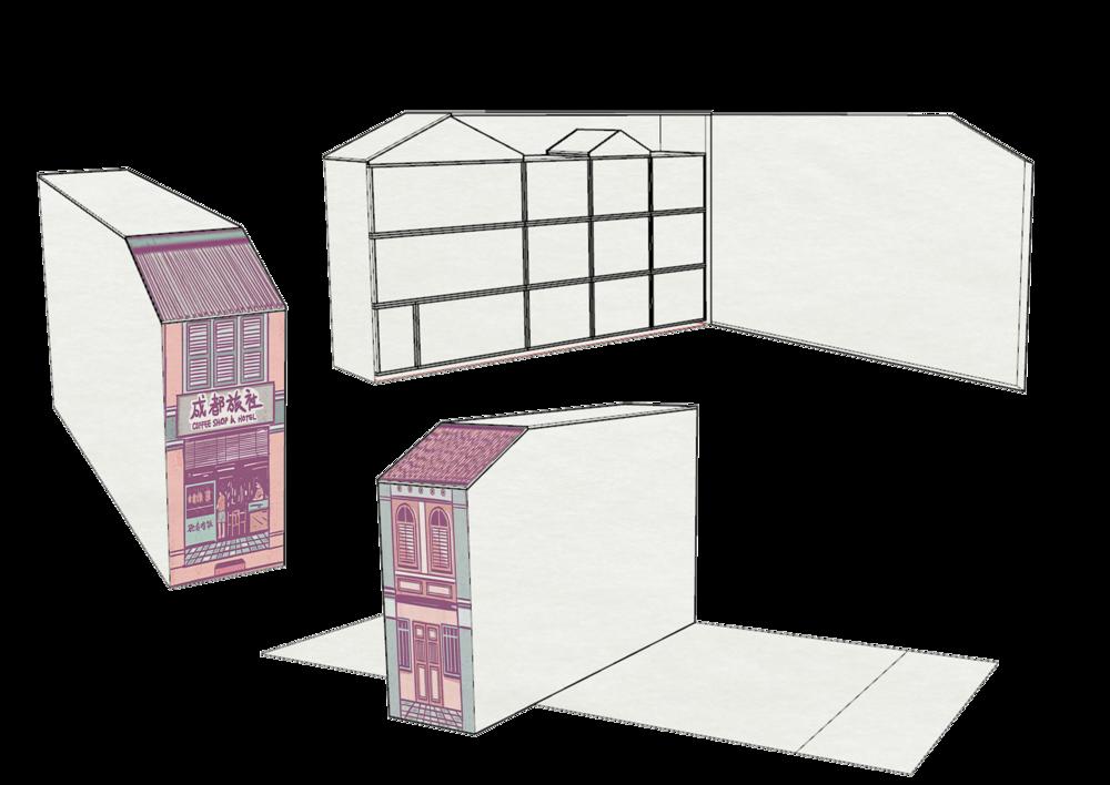 Packaging 2 (2).png