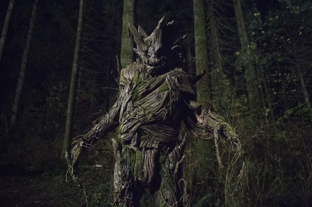Scary Tree Monster.jpg