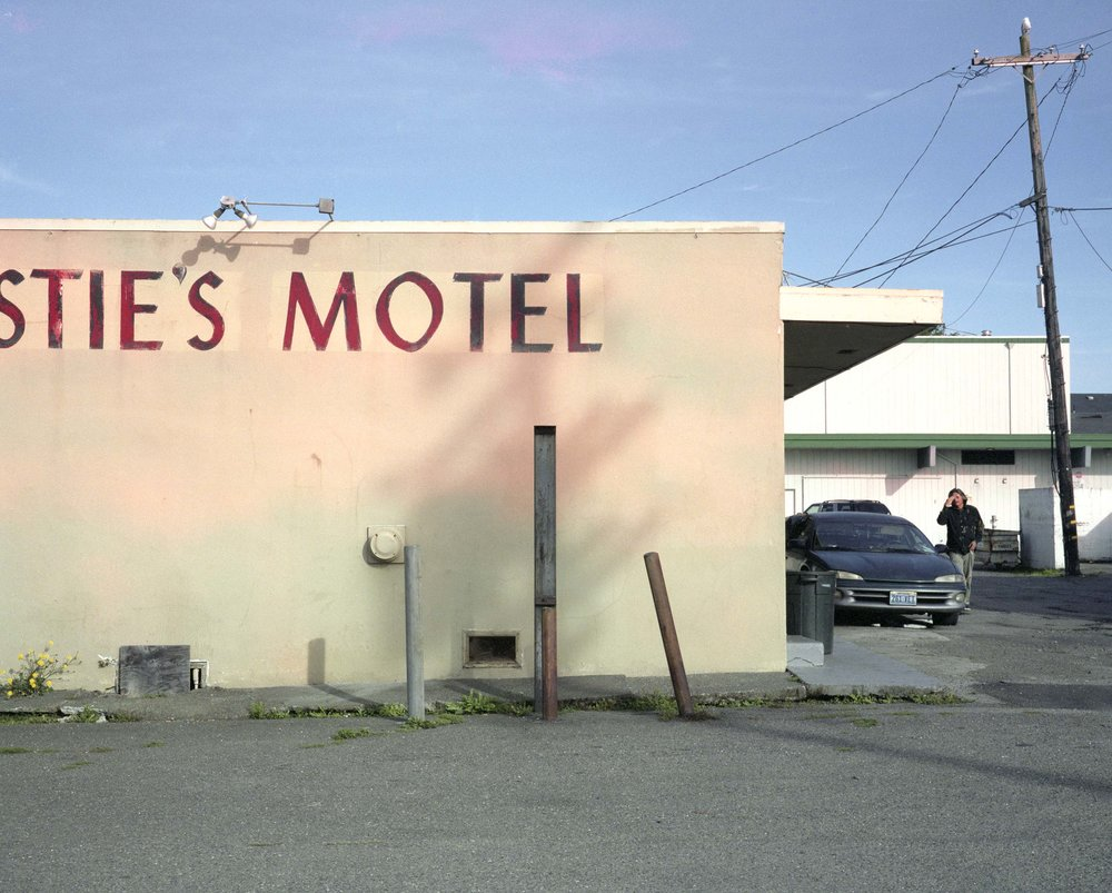 Christie's motel2_flat.jpg