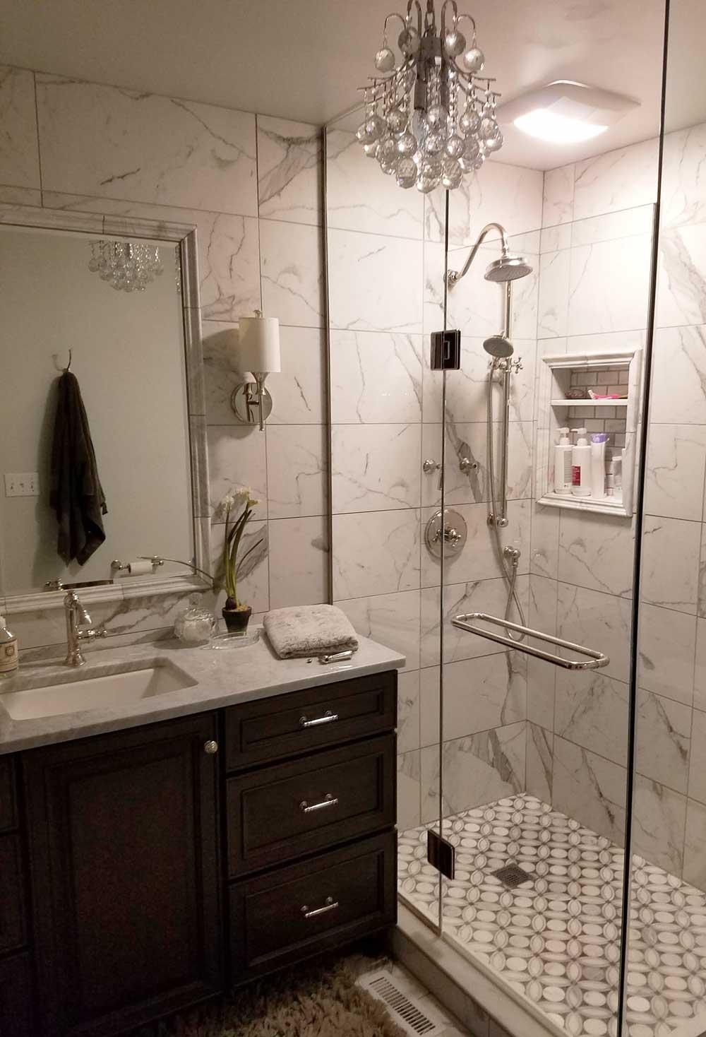 service1-shower2.jpg