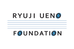 Ruiji Ueno Foundation Logo-Blue_preview.png