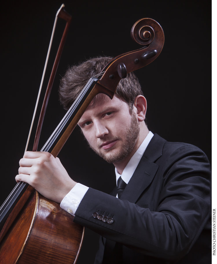 AlanRichardson_cello.jpg