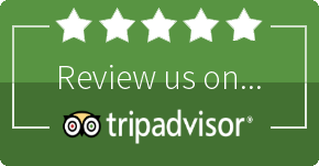 Review-Us-on-Tripadvisor.png
