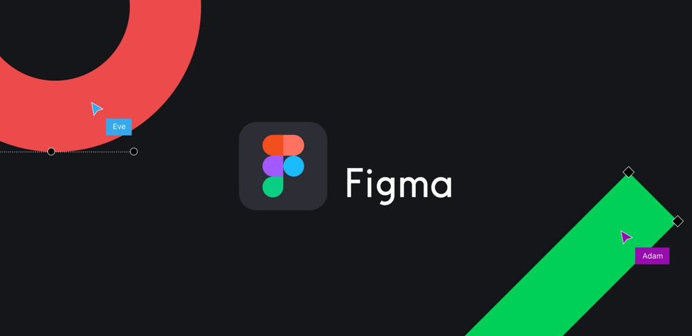 We used the collaborative design tool, Figma, to design and prototype Meal Matchup.  [1]