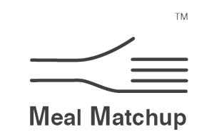 Meal Matchup