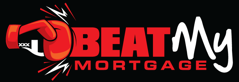 Beat-My-Mortgage_Final (1).png