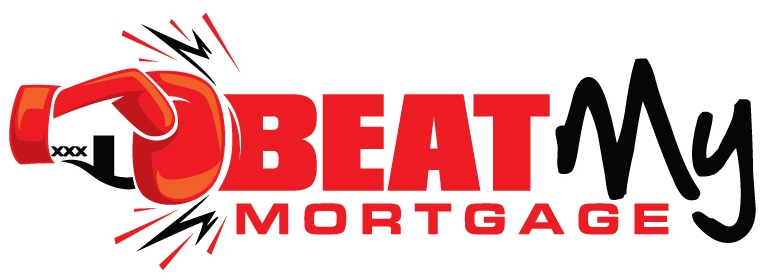 Beat-My-Mortgage_Final.jpg