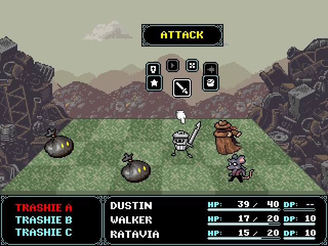 !!!battle1.PNG