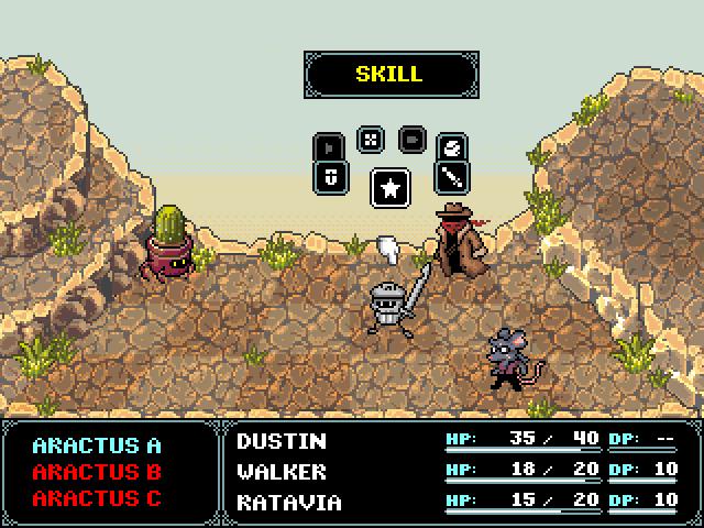 !!!battle2.PNG