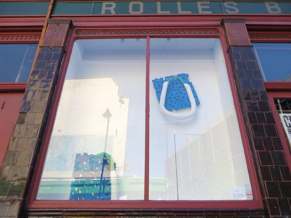 CPT Olivia window.JPG