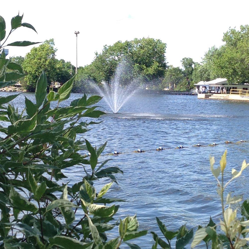Water #6.jpg