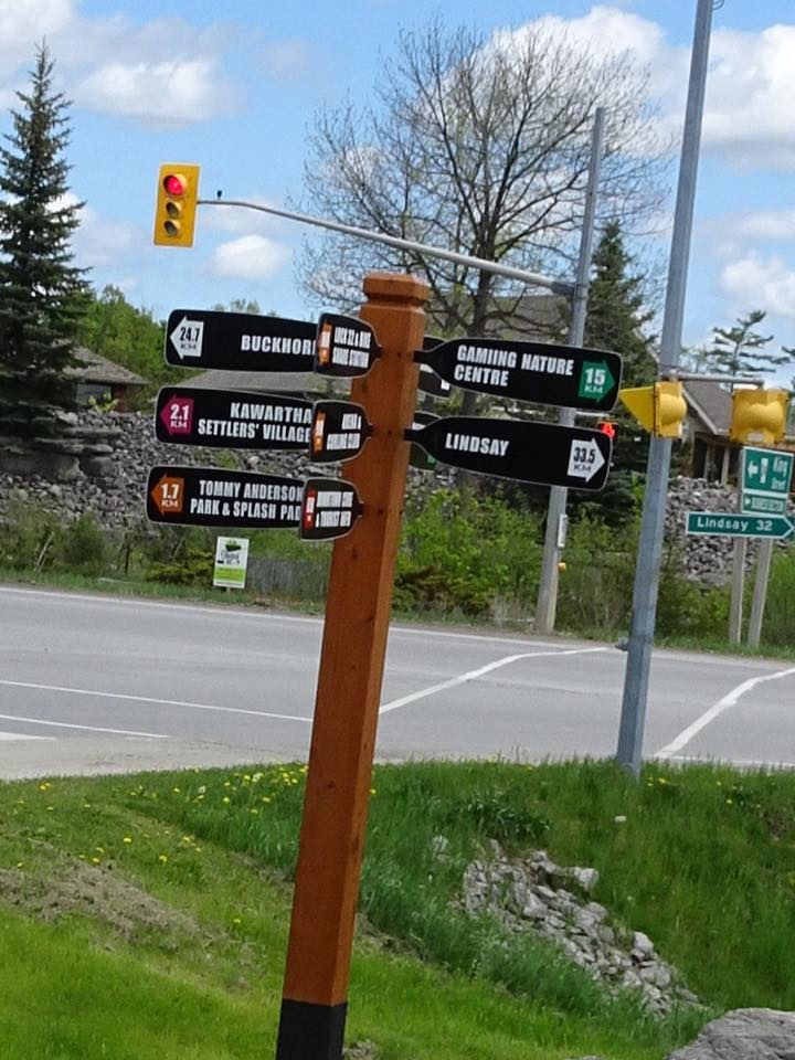 signposts 2.jpg