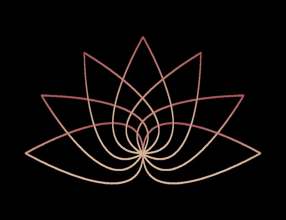 Citrayus_logo_mark@3x.png