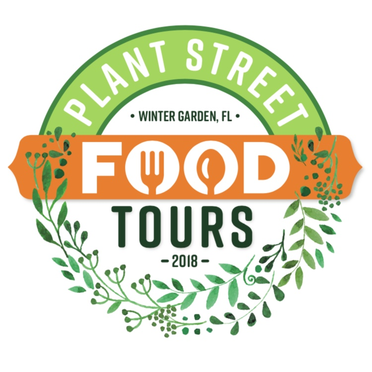 Plant Street Food Tours
