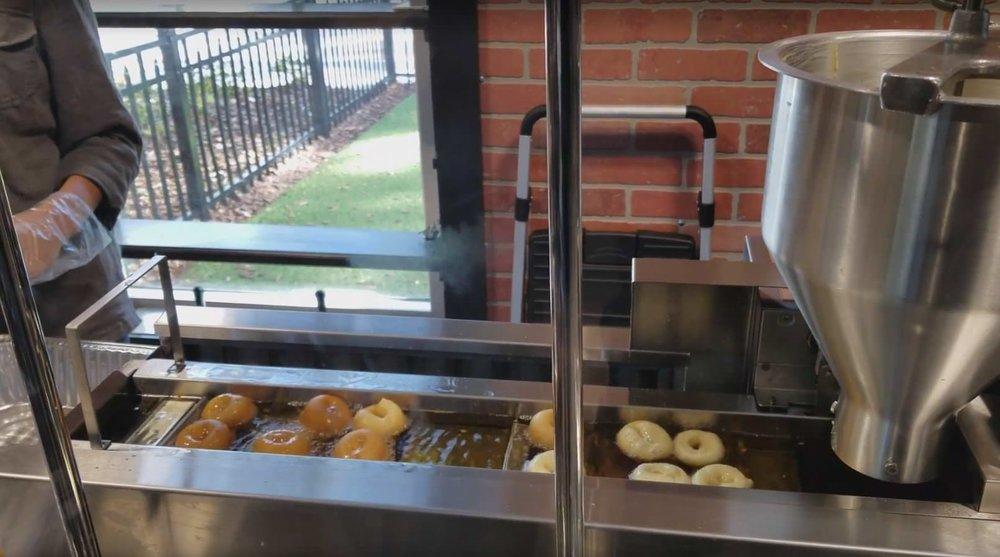 Sir-Benjis-Donuts-Winter-Garden-Florida.jpg