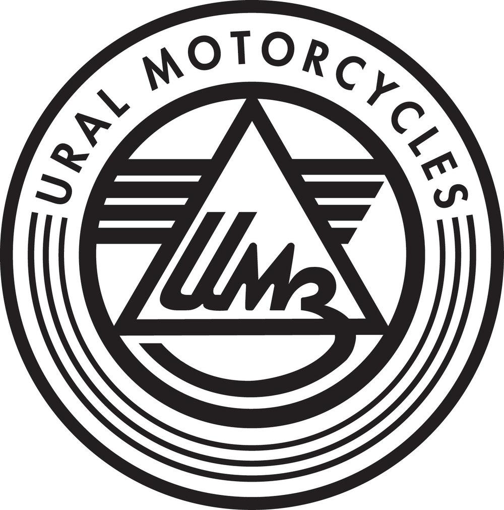 www.imz-ural.com