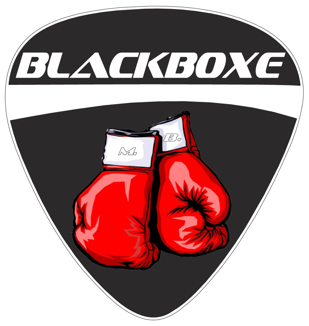 www.blackboxe.it
