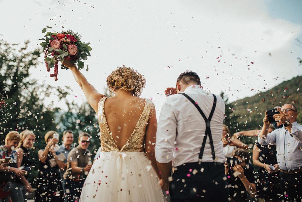 02222018-weddings.jpg