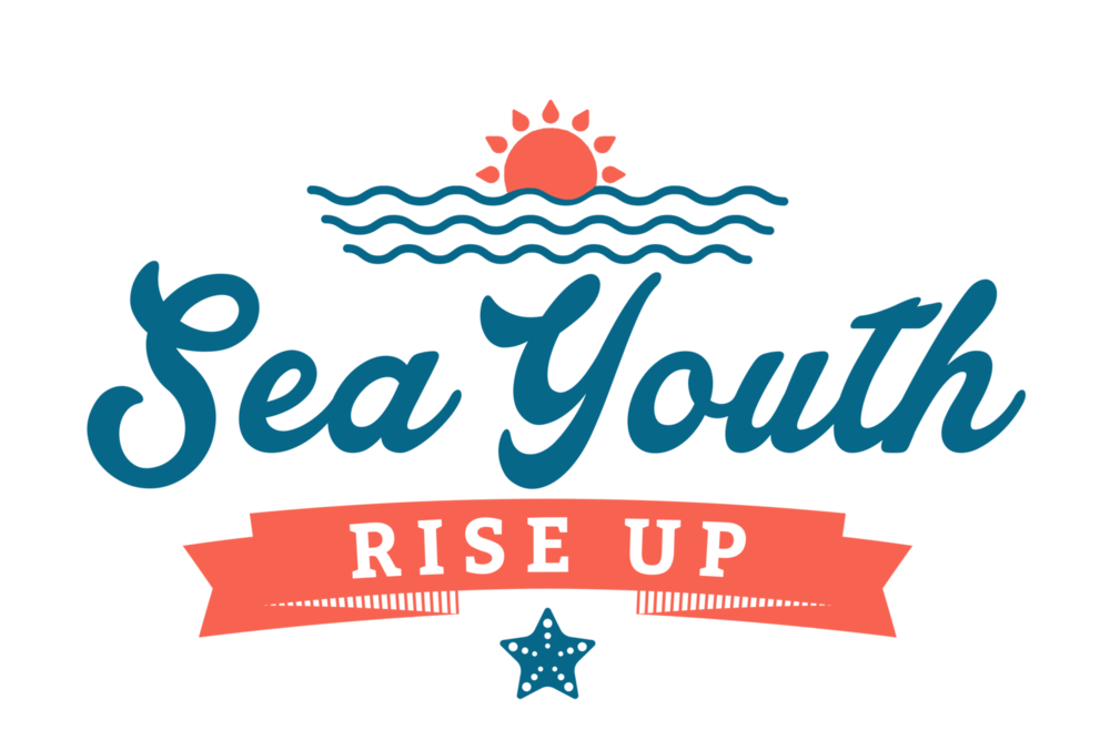 Sea Youth Rise Up logo.png