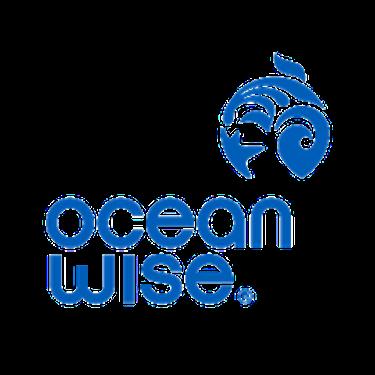 OceanWise.png