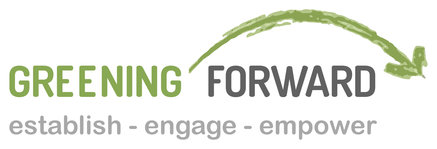 Greening forward.jpg