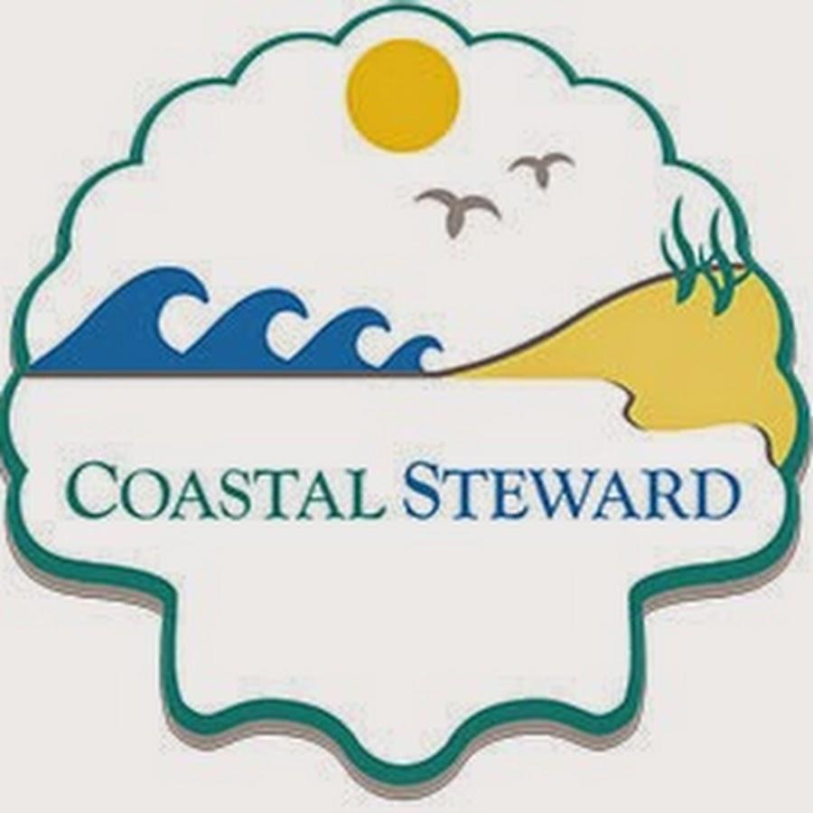 coastal steward.jpg