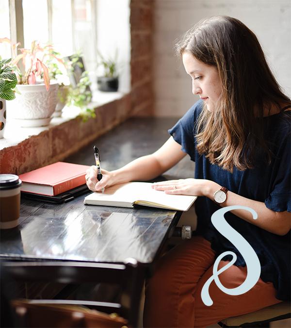 creative writing workshop online for teens.jpg