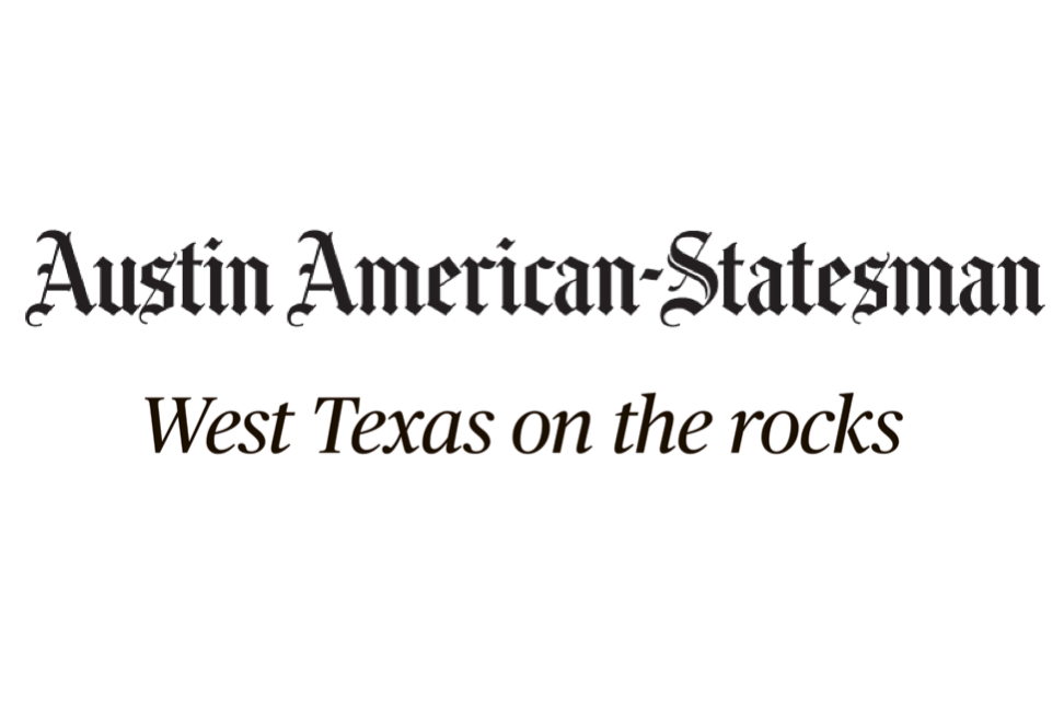westtexasonrocks.png